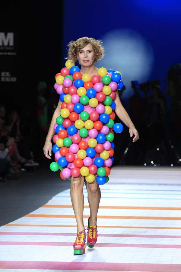 97 best images about Agatha Ruiz de la Prada on Pinterest
