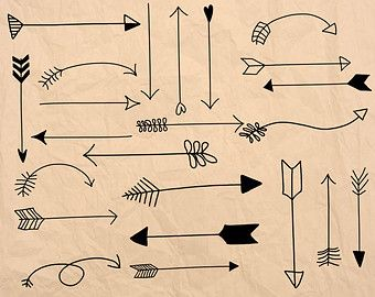 hipster easy stuff to draw - Google Search