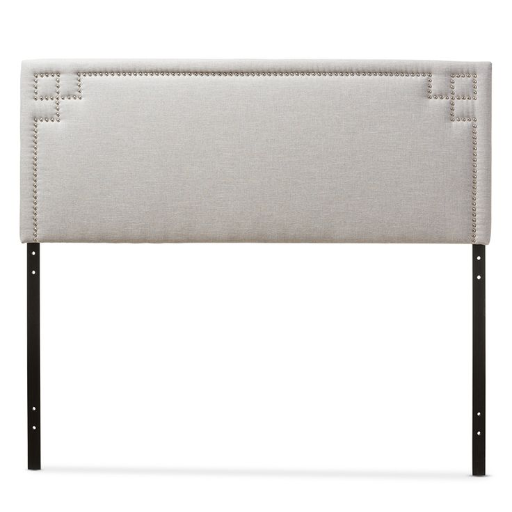 Wholesale Queen size headboards | Wholesale bedroom furniture | Wholesale Furniture