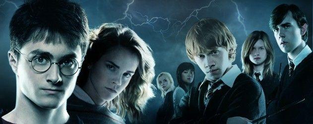 Danse avec les Stars et Harry Potter permettent à TF1 de dominer ce week-end du 25 et 26 octobre 2014
