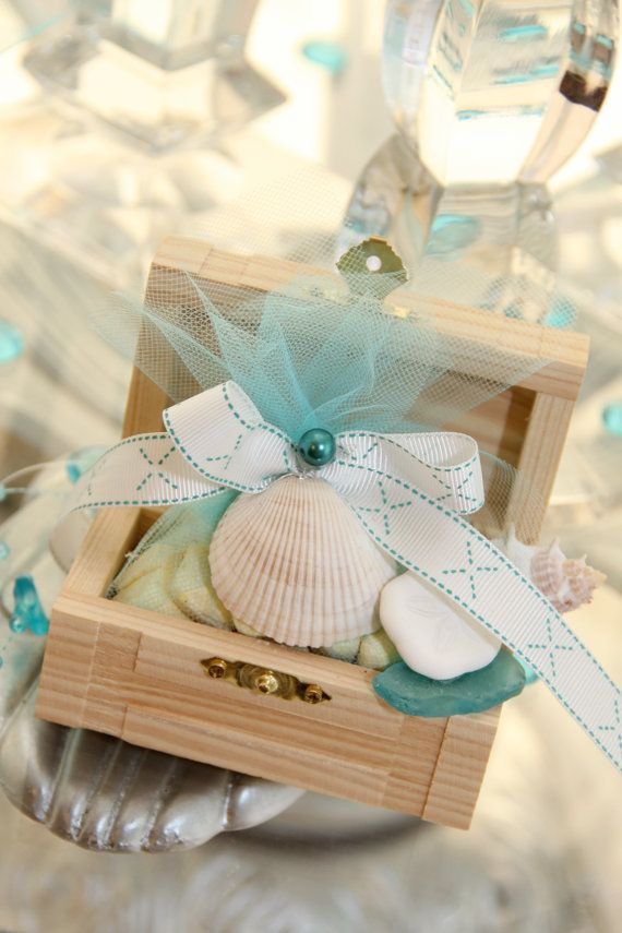 wedding decorations beach theme best 25 themed weddings ideas on 9083