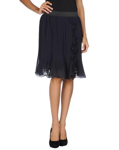 Minauk Mujer - Faldas - Falda corta Minauk en YOOX