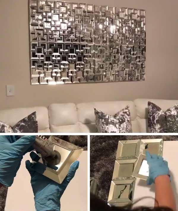 50 Super Easy Affordable Diy Home Decor Ideas And Projects Home Diy Dollar Tree Decor Diy Home Decor Bedroom
