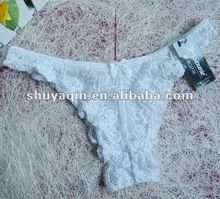 womens white lace bihini sexy lace bikini Best Seller follow this link http://shopingayo.space
