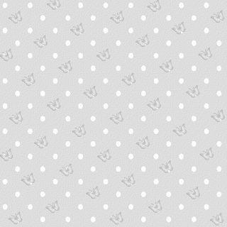Фоны для сайта (блога) бесплатно. Бабочки.
