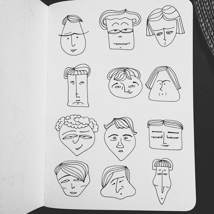 more from my notebook . . . #blackandwhite#drawing#illustration#character#linedrawing#igersromania#createcommune#cheadsmagazine#peoplescreatives#creativemag#instaart#illustratorsoninstagram#bnwillustration#inkedmag#inkdrawing#characterdesign#artistsoninstagram#romanianillustrator#digitaldrawing#delightgraphics#pirategraphic#illustrationwork#faces#characters#lineart#sketchbook#sketch#expressions#romanianartist#doodle