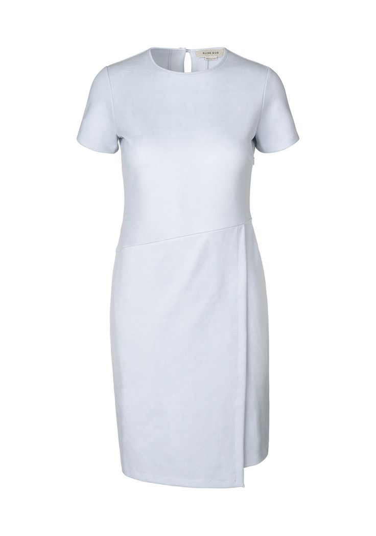 Kassidy dress/9194 ELISE GUG SS16