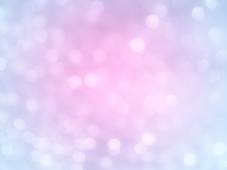pink and blue glitter background exo planet pinterest pink backgrounds and blue glitter. Black Bedroom Furniture Sets. Home Design Ideas