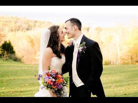Wedding Photographers New Canaan Ct Best Reviews Compeive Prices