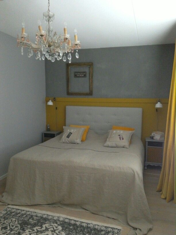 Ikea Bed Linen Aina As Bedspread Velvet Curtains And