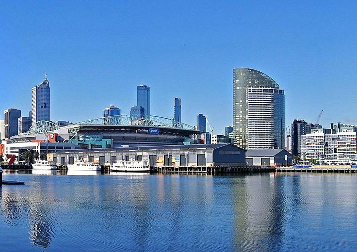 Melbourne is one of the most-traveled states in Australia.There are more thrilling things to do than visiting popular tourist attractions.  3 Extraordinary Things to Do in Melbourne