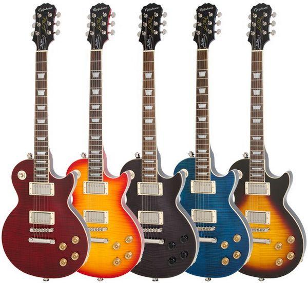 Epiphone Les Paul Tribute Plus Outfit - จำหน่ายเครื่องดนตรีและอุปกรณ์ราคายุติธรรม ย่อมเยาว์ ราคาถูกที่สุด คุณภาพดี squier,Fender,Gibson,Epiphone,Baracuda,Ibanez,Yamaha,Marshall,Laney,Boss,Roland,Korg,Line6,Vox,Peavey,Sigma guitar,Greg Bennett,Paramount,ROCK,LESTION,Pearl,Landwin,Mapex,PedalTank :[Powered by Weloveshopping.com]