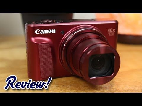 Best Cheap Cameras (Nov. 2017): The 7 Best Digital Cameras Under $500 | Digital World Beauty  Check out the list of the best cheap cameras under $500.  #Camera #Photography #Toronto #Canadian #Picture #Review #Christmas #Holidays