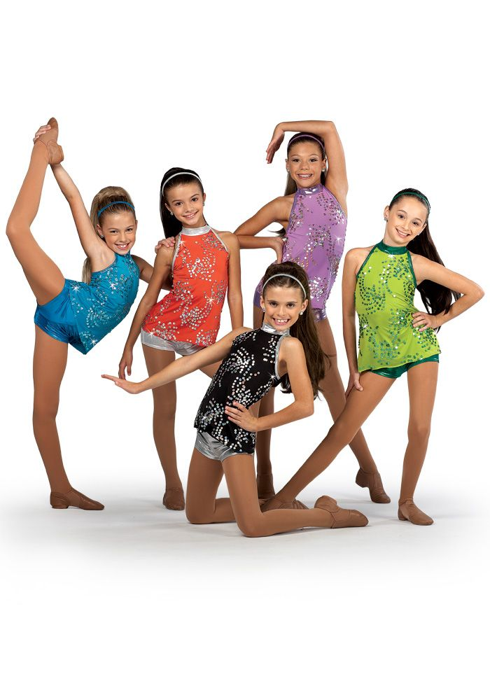 646 best Beautiful Dance Costumes images on Pinterest ...
