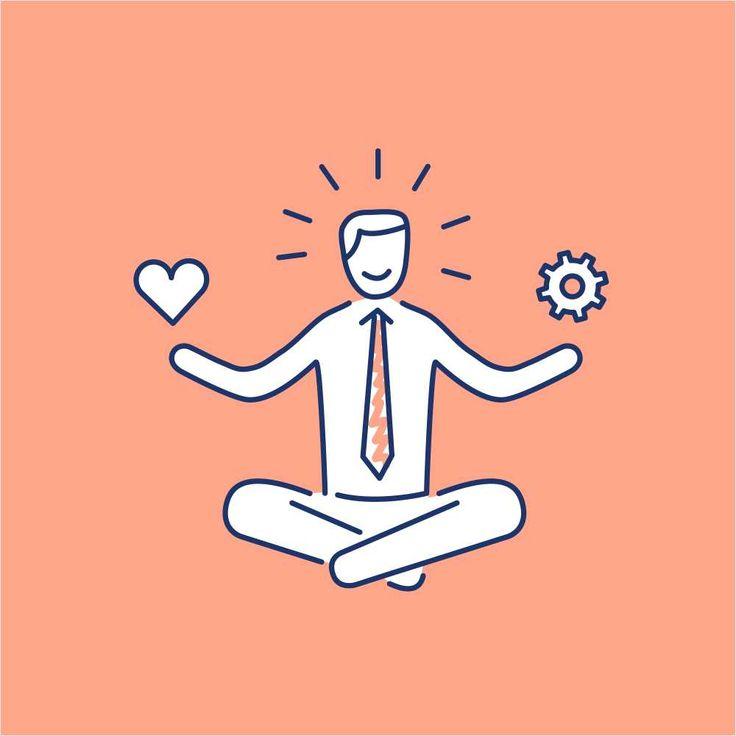 Recomendaciones para mejorar nuestro afrontamiento al estrés.