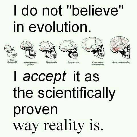 how to live like an atheist