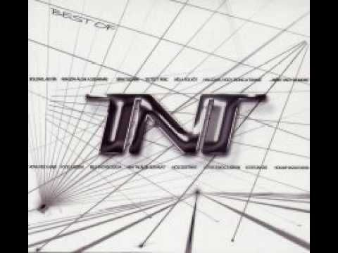 TNT - Bele vagyok zúgva - YouTube