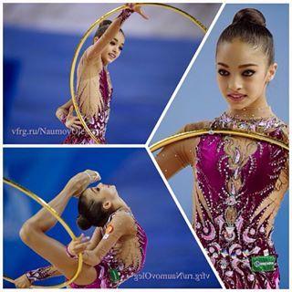 Ekaterina Ayupova - Google 검색