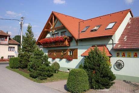Apartamenty Via Mara  #hotel #apartaments #slovakia #travel