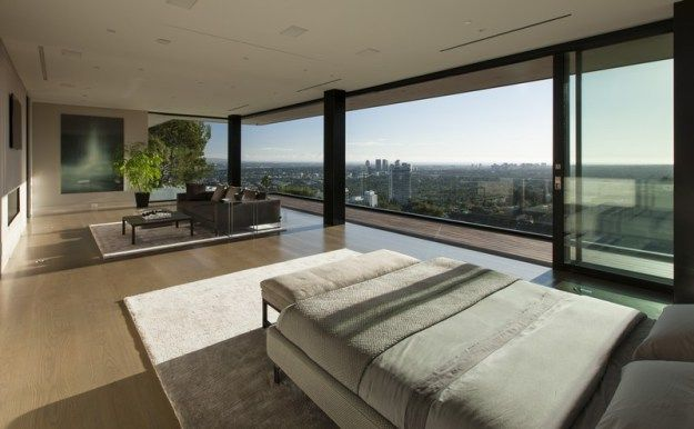 Sunset Strip by McClean Design 13