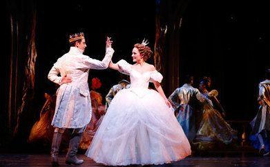 Eventi News 24: Broadway Week: la magia del musical a prezzi scontati - Dal 2 al 15 settembre 2013, due biglietti al prezzo di uno per 19 spettacoli di Broadway www.eventinews24.com