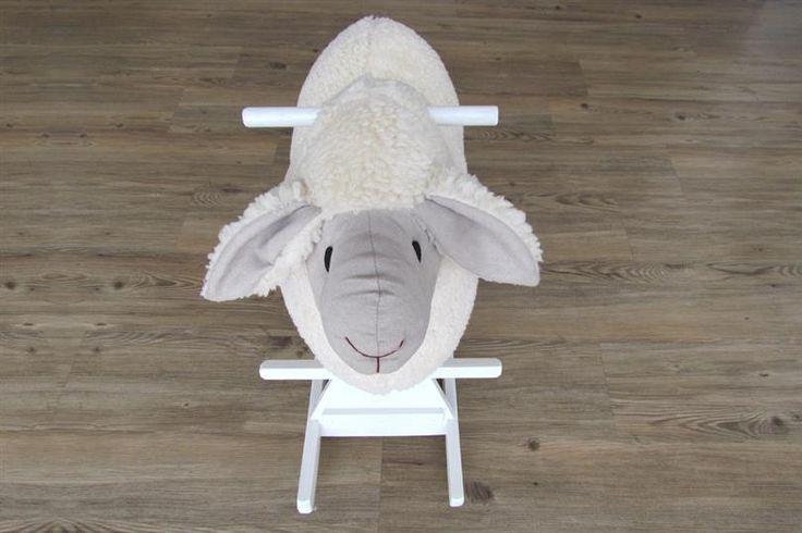 cavalinho-balanco-de-ovelha-branco-00039062-2