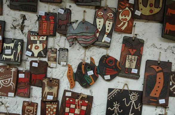 Fotos de Santiago, Galería 2 - Paisajes y Fotografías de Chile Central