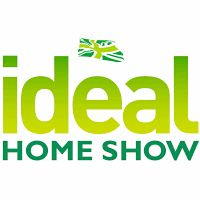 Do you fancy a free ticket to The Ideal Home Show 2016? If the answer is yes you will happy to learn that MoneySavingExpert has 20,000 tickets to give away.