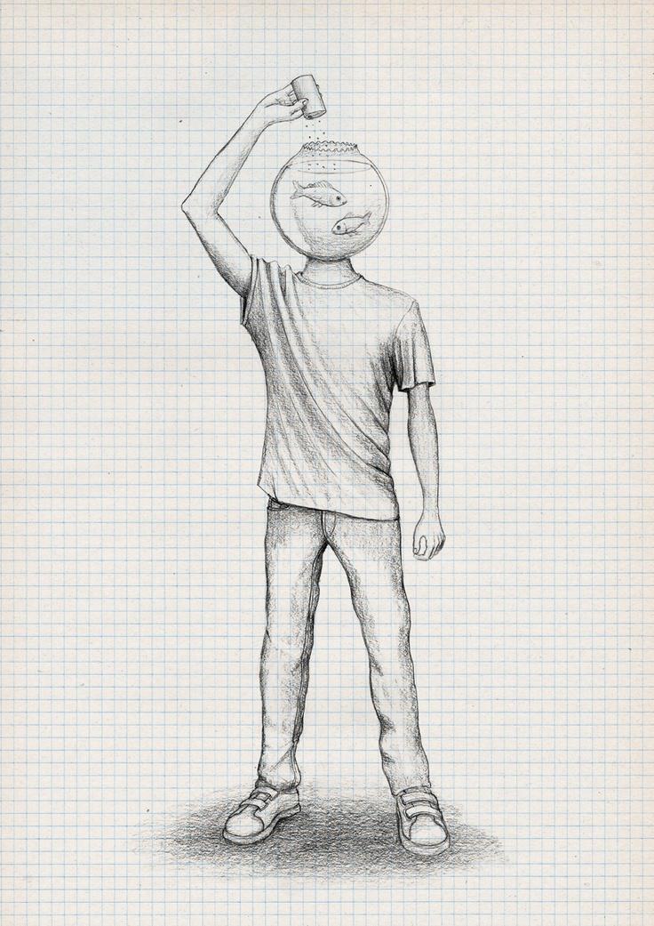 """""""autoalimentación"""" (gorka olmo, 2009)"""