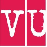 VU Valen-Utvik -   Firma startet av Astrid Valen-Utvik (@astridvu), bistår bedrifter med sosiale medier. Twitrer om sosiale medier, kommunikasjon, markedsføring og gründerliv.