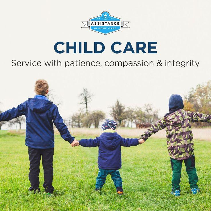 compassionate care home health visalia ca
