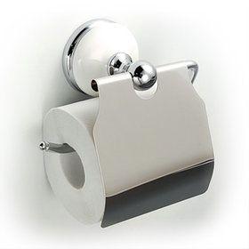 シンプルでスタイリッシュな形がオシャレ♪ 。【ポイント10倍】タオル リング ダルトン DULTON タオル タオル掛け タオル掛け リング シンプル ステンレス バス トイレ 風呂場 洗面所 サニタリー デザイン おしゃれ オシャレ 機能的 ホワイト シルバー フランス 雑貨 フォブコープ FOBCOOP fob coop
