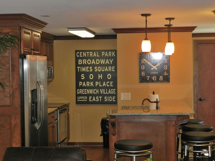 Man Cave Norman Ok : 45 best man cave decorating ideas images on pinterest bonus rooms