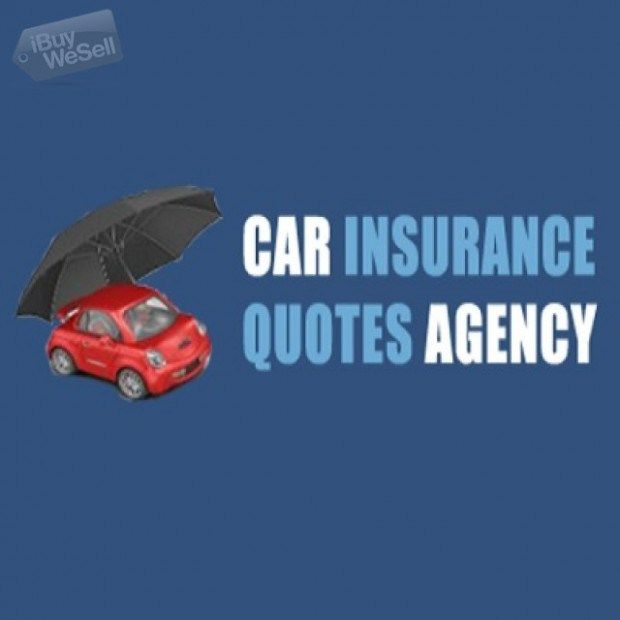 What You Should Wear To Car Insurance Quotes Louisiana Car Insurance Quotes Louisiana Insurance Quotes Car Insurance Cheap Car Insurance Quotes