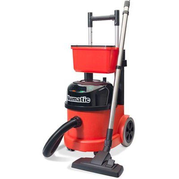 Numatic Vacuum Cleaner PPT 390-12 - Harga Murah Vacum Cleaner u/ Rumah Terbaik di Jual Online.  • Two speed selector, providing optimum cleaning performance for all floors. • 15L capacity. • Lift off storage caddy. • Large rear wheels provide stability.  http://alatcleaning123.com/vacuum-cleaner/1528-numatic-vacuum-cleaner-ppt-390-12-harga-murah-vacum-cleaner-u-rumah-terbaik-di-jual-online.html  #numatic #vacuumcleaner #pembersihruangan