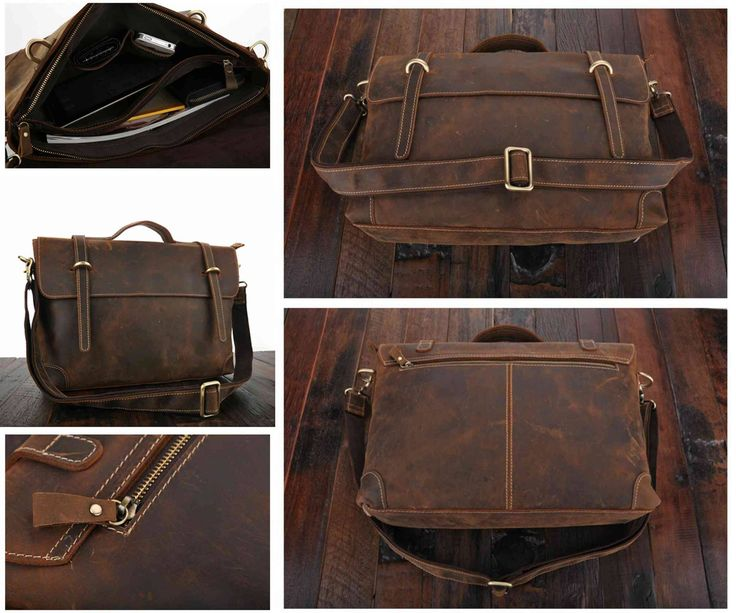 25  best Best leather briefcase ideas on Pinterest