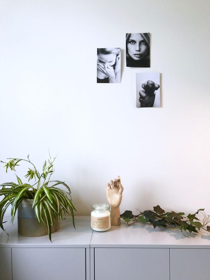 Vår blogg med våre beste tips og triks, deler inspirasjon til styling, innredning, oppskrifter og mye mer. Vi gir også muligheten til å vinne produkter!