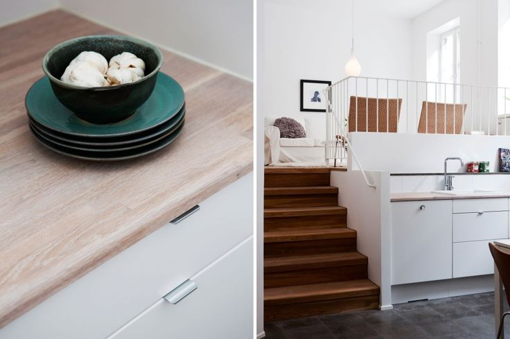 lovely stairs: Dreamy Spaces