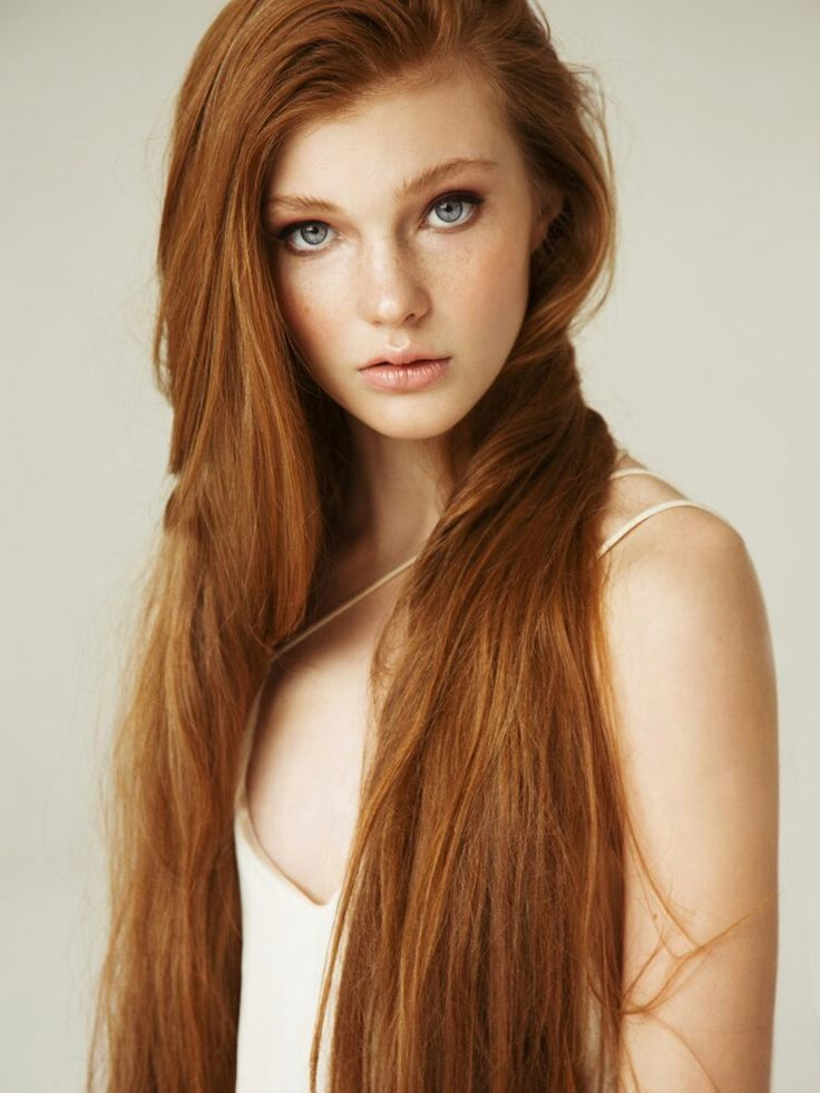 Absolutely Beautiful redhead images