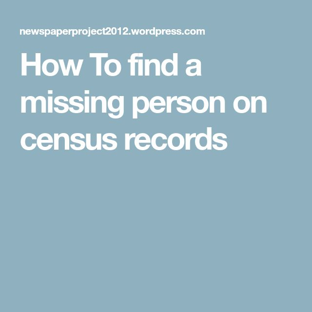 Best 25+ Missing persons ideas on Pinterest News just in, Short - missing person picture
