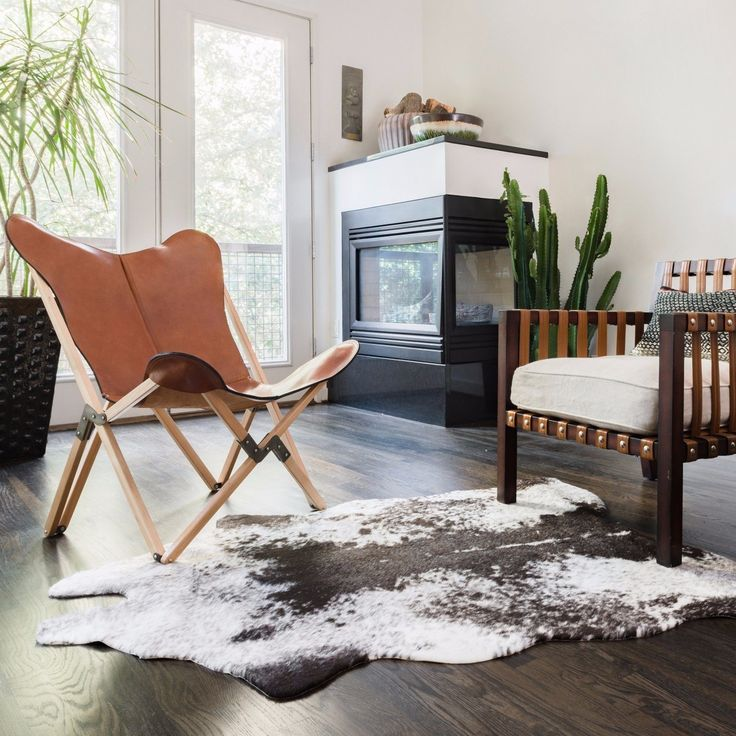 25+ Best Ideas About Faux Animal Skin Rugs On Pinterest