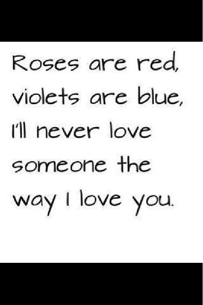 tumblr quotes valentines day