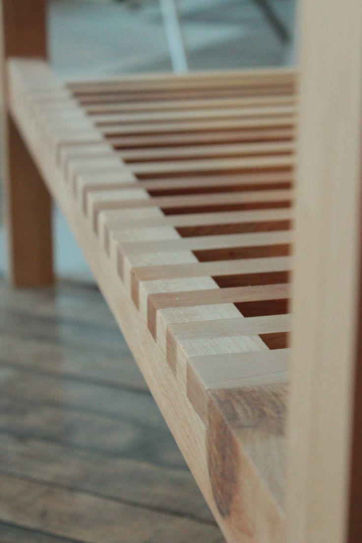 Jen | The House of Wood https://www.pinterest.com/jenwoodhouse/woodworking/