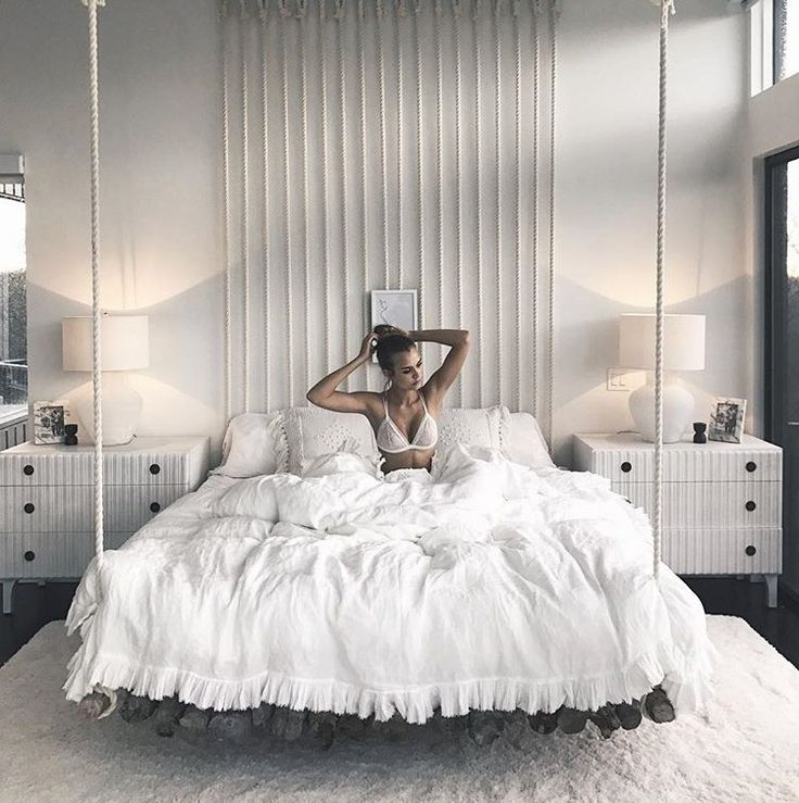 bedroom bed. I N S T A G R M  EmilyMohsie Best 25 Bed placement ideas on Pinterest Feng shui bedroom