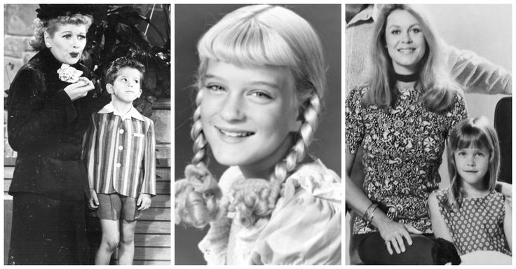 It's always incredible to find talent in young actors who fill our screens with their precocious roles. While most of us spend that time of our lives figuring outall the basics, the young stars below proved they were blessed with natural gifts as we watched their successful stints on television and in movies. I'm always...