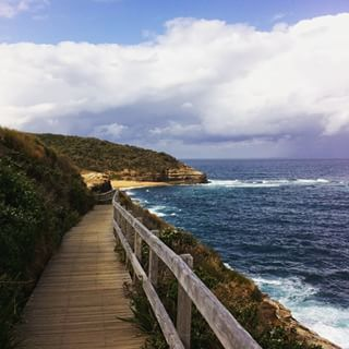 Bouddi Coast Walk - Central Coast, New South Wales | 24 Amazing Australian Walks That Will Take Your Breath Away