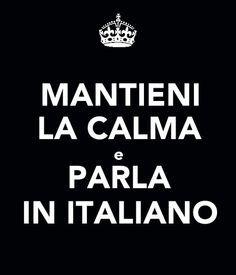 frases em italiano - Pesquisa Google