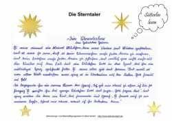 Sütterlin-Schrift zur Aktivierung und Beschäftigung von demenzkranken Senioren und Bewohnern von Altenheimen