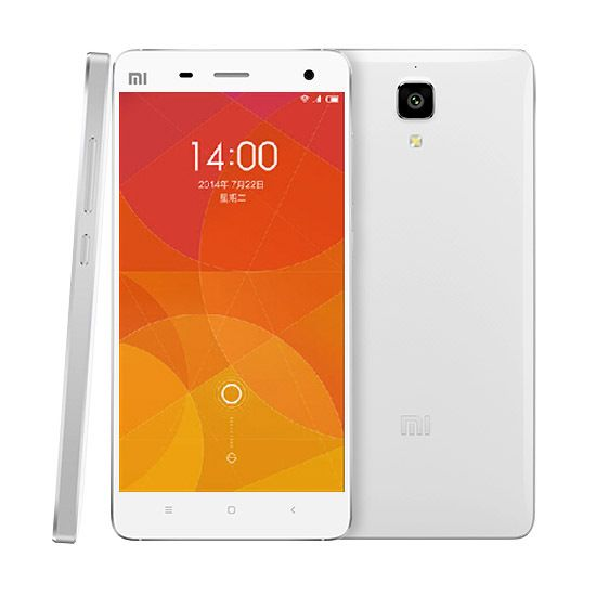 Cheap phone, Buy Quality v5 compressor directly from China phone heart Suppliers:     Main Features:  1) Brand & Model: Xiaomi Mi 4 / MIUI M4  2) Operating System: MIUI V5 (Base on Android 4.4)  3)