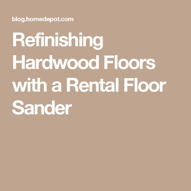 Best 25 Refinishing Hardwood Floors Ideas On Pinterest